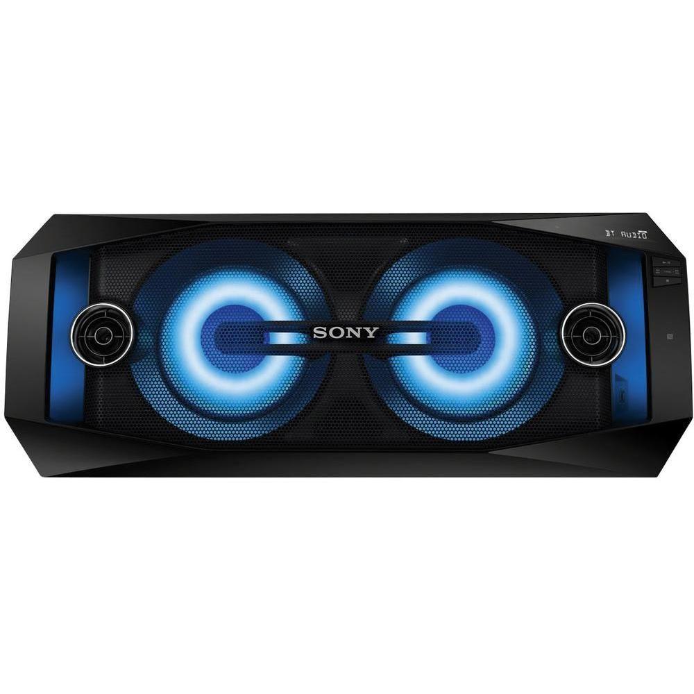 , Sony Gtk Xb60 Watts, Carles Pen, Carles Pen
