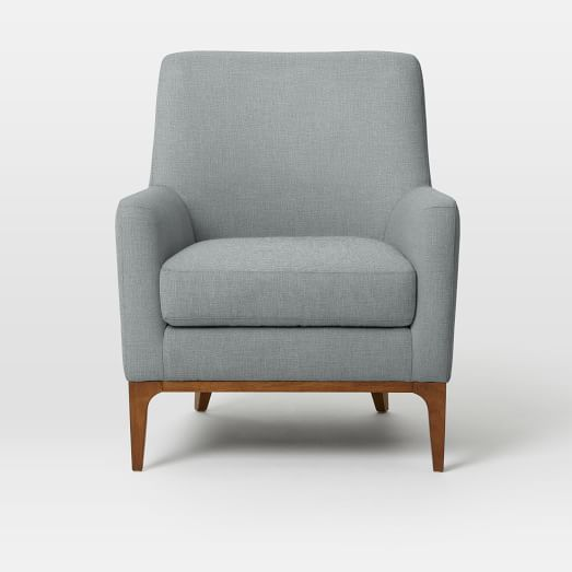 ★ Sloan Upholstered Chair