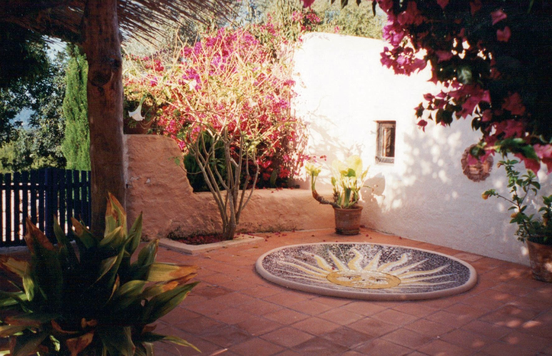 Pin by laramie driscoll on spain spain