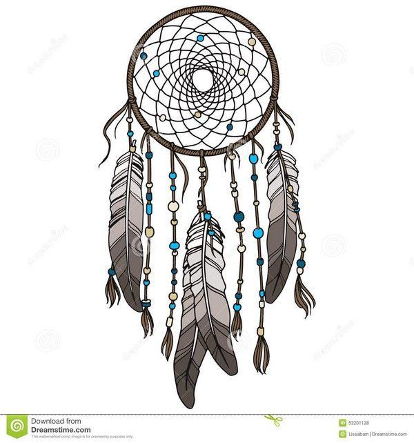 Apache Dream Catchers Apache Dreamcatcher Tattoo Tattoo Ideas Pinterest 2