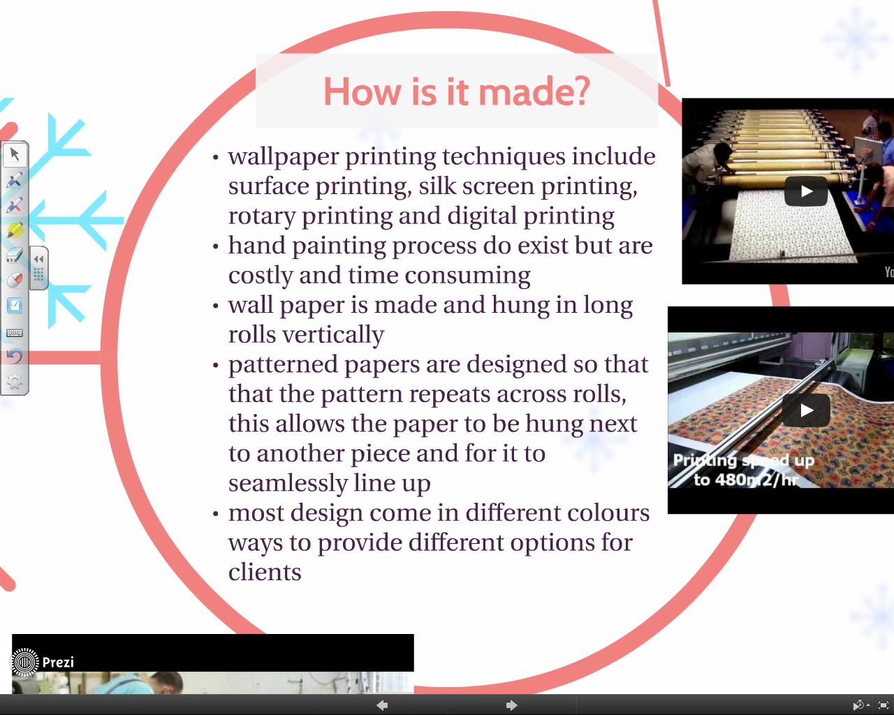 4. Screenshot National 5 Wallpaper Revision Prezi   photography ...