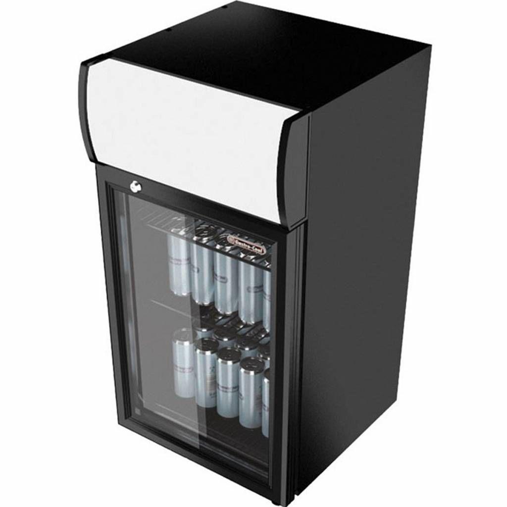 GastroCool Frigo minibar Frigobar 52 L GCDC50 BBB- http://www.siboom.it/gastro-cool-frigo-minibar-frigobar-52-l_e4260142030310.html |