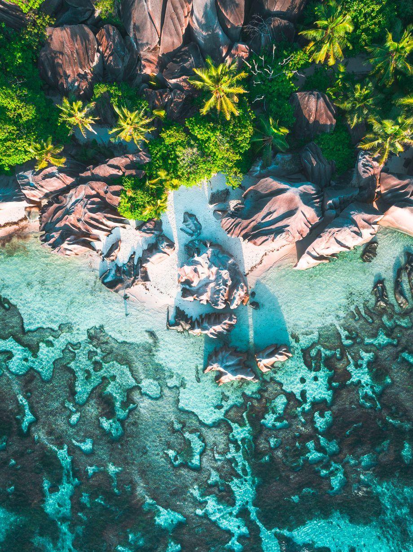 4 Tips to Take Amazing Travel Photos | Travel photos