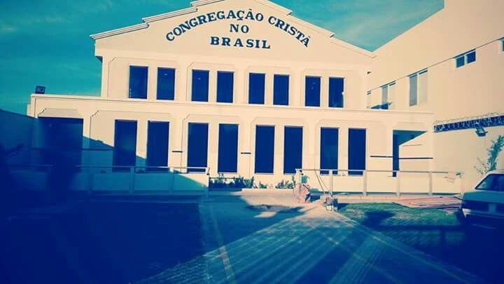 Jd Santo Antônio Goiânia Goiás