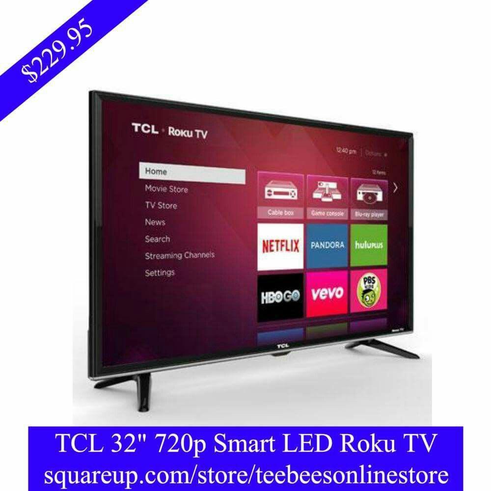 Pin by stephen b on teebees store products smart tv