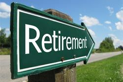 Strategies for Early Retirement