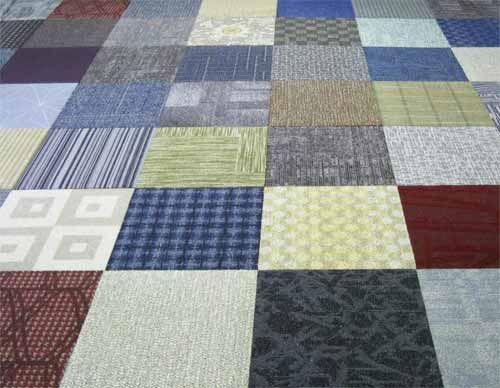 Small Carpet Tiles Carpet Tiles Carpet Tiles Cheap Carpet Squares