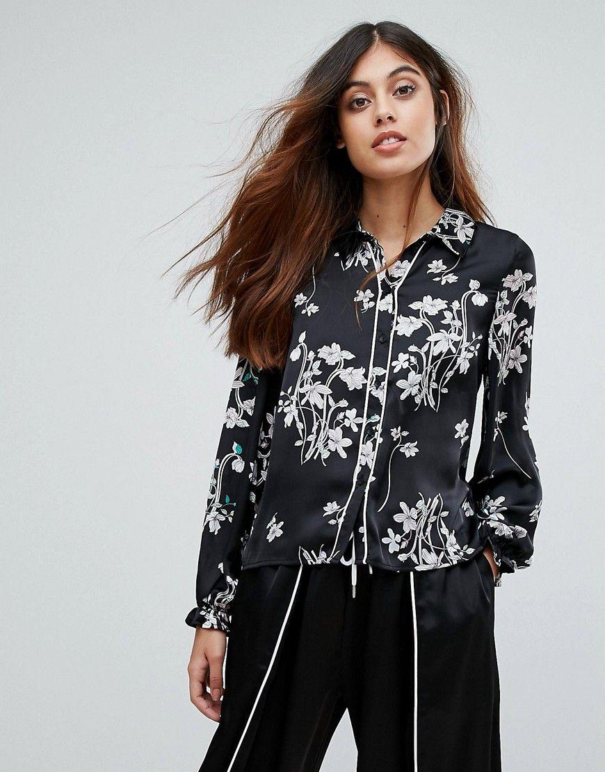 Vero moda kleider online shop