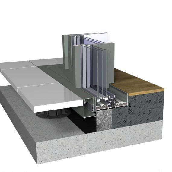 how to make aluminium doors and windows pdf