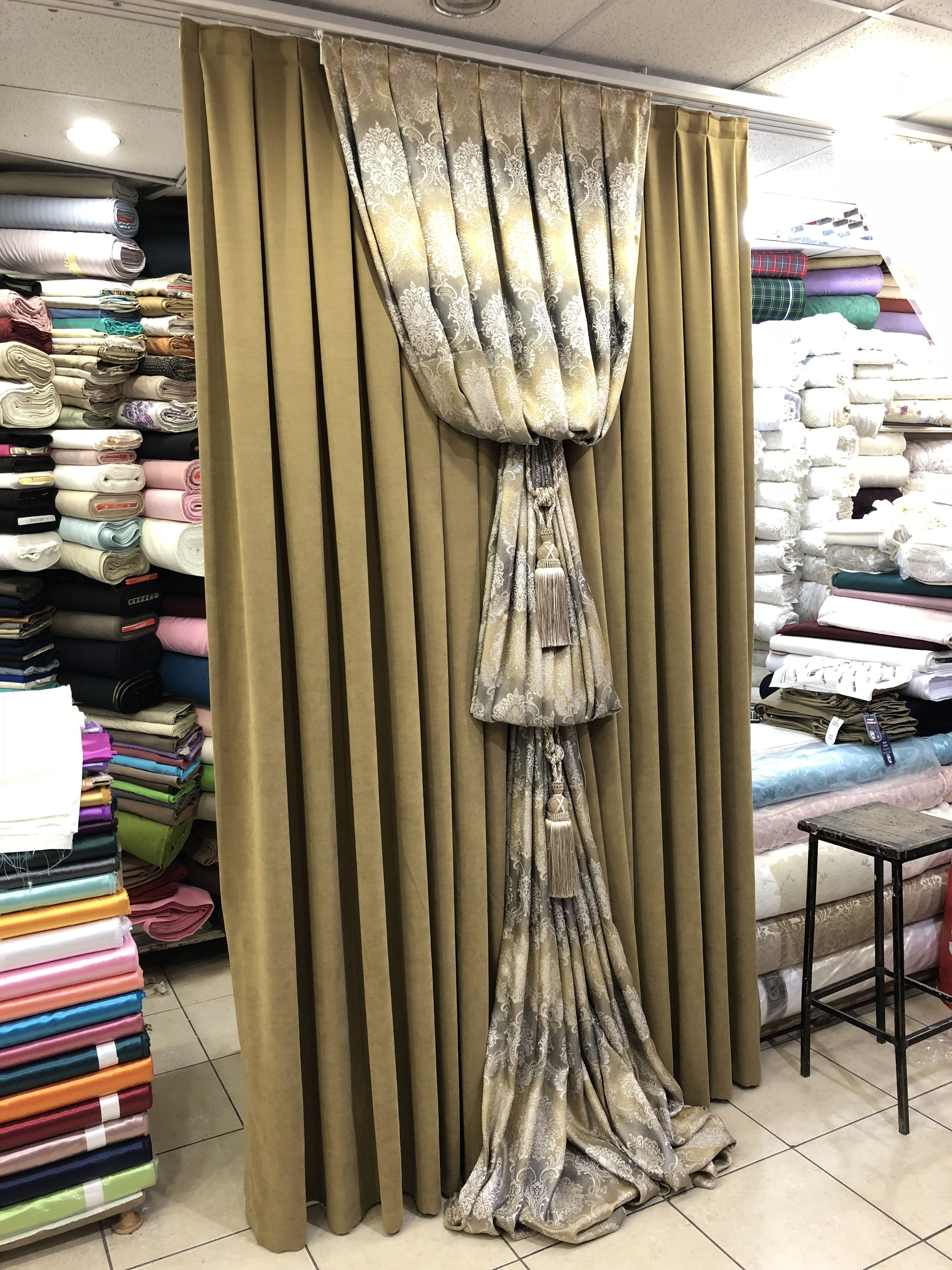 curtain draperies and exotic productlist fold ripple drapes curtains products