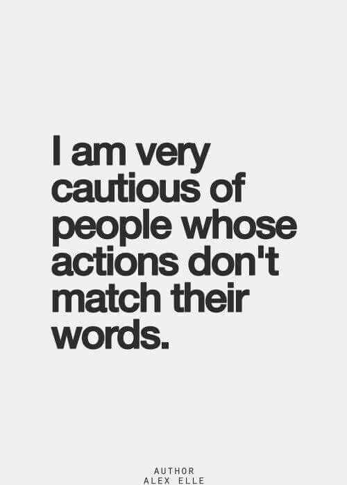 Caution Quotes : caution, quotes, Caution, Quote, Quotes, About, Haters,, Hypocrite, Quotes,, People