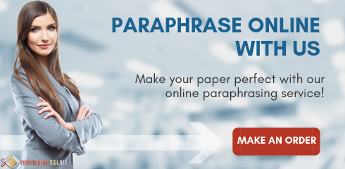 We Also Provide Paraphrase Online Help To Our Customer Get U Through Thi Link Http Www Paraphrasingtool Org Paraphra Professional Paraphrasing Tool