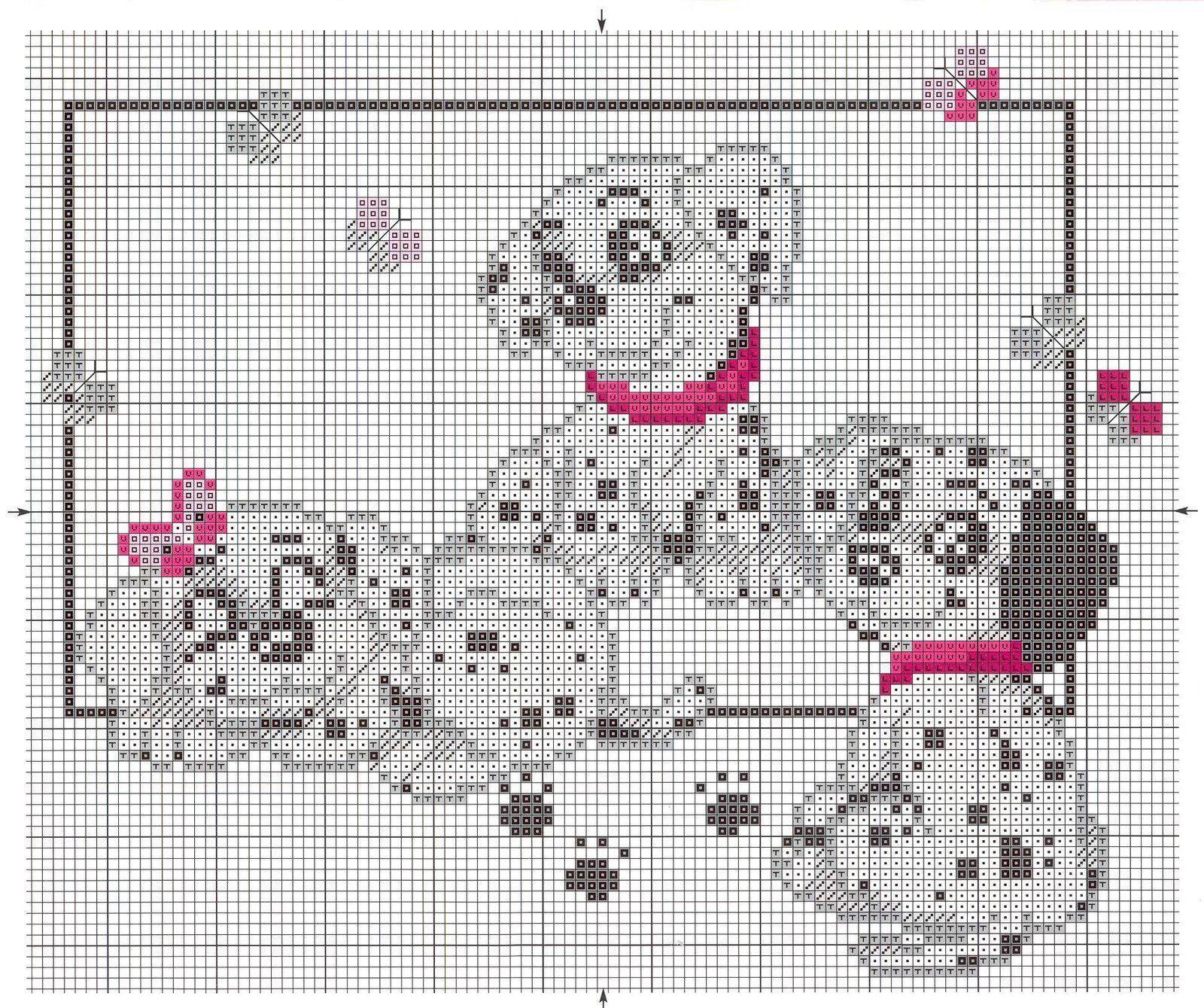 01.jpg 1.600×1.339 pixels