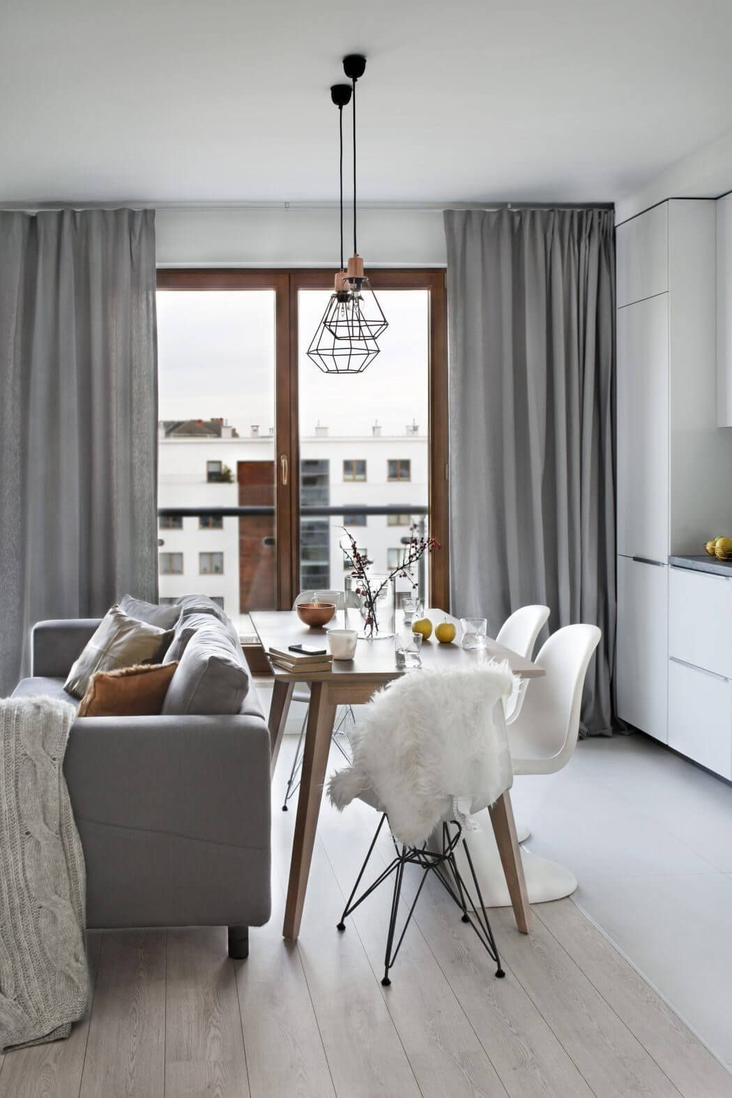 Best Space Saving Ideas For Living Room Your Small