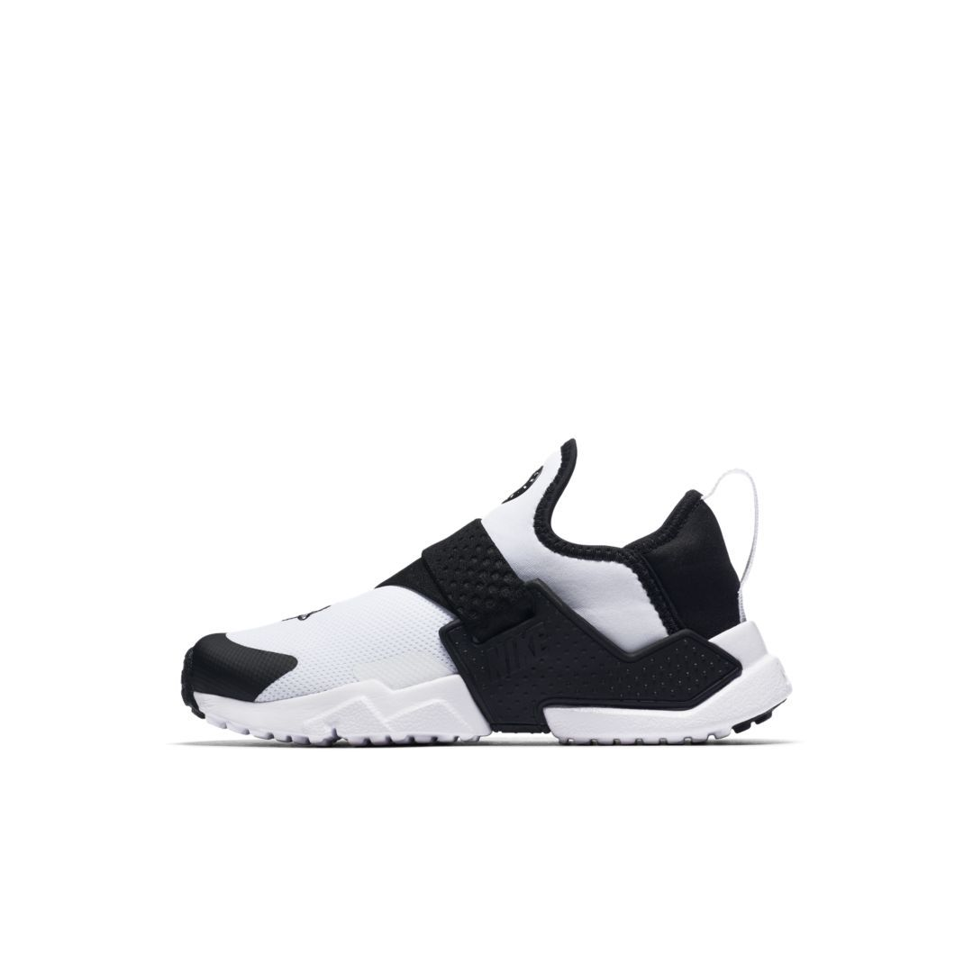 b4096b13b8 Huarache Extreme Little Kids' Shoe in 2019 | Products | Nike kids ...