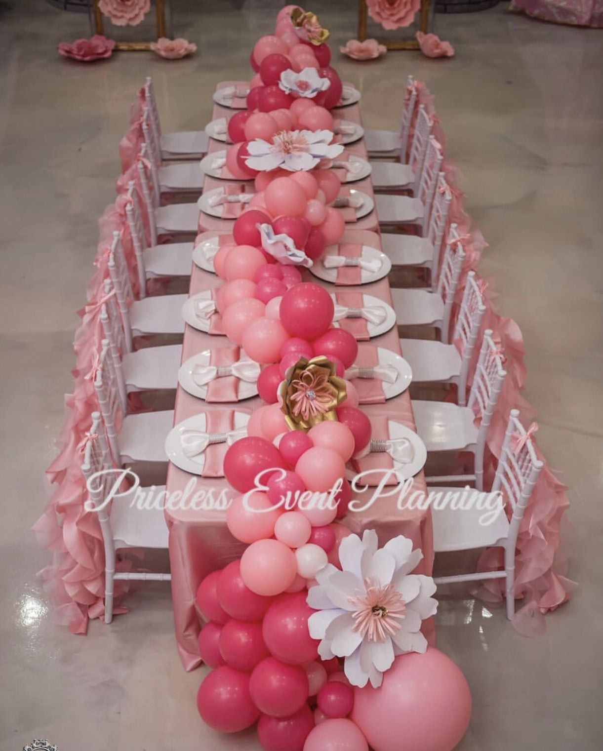 Pin By Angela Everett On Party Ideas: Pin By Angela O. On Events
