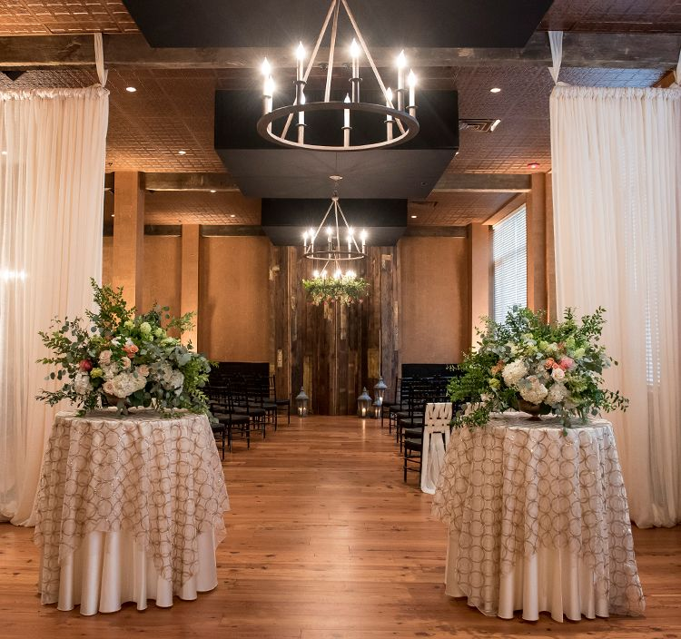 Wedding Flowers Lancaster Pa: Wedding Ceremony Venues, Wedding