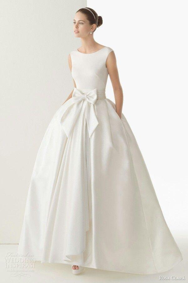 Vestidos para una boda en cordoba