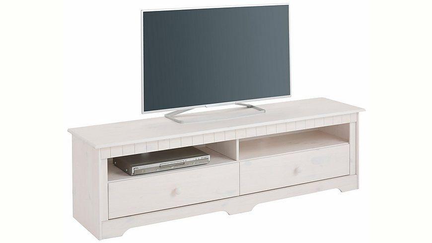 Lowboard wohnzimmer ~ Home affaire lowboard poehl« breite cm jetzt bestellen unter