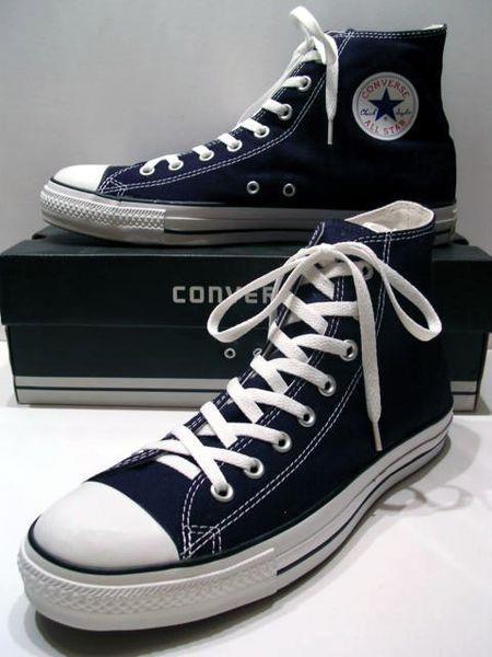 e0cac988fd4d Converse