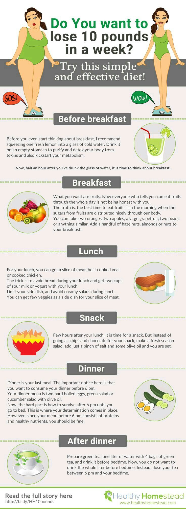 natural ways to burn off belly fat