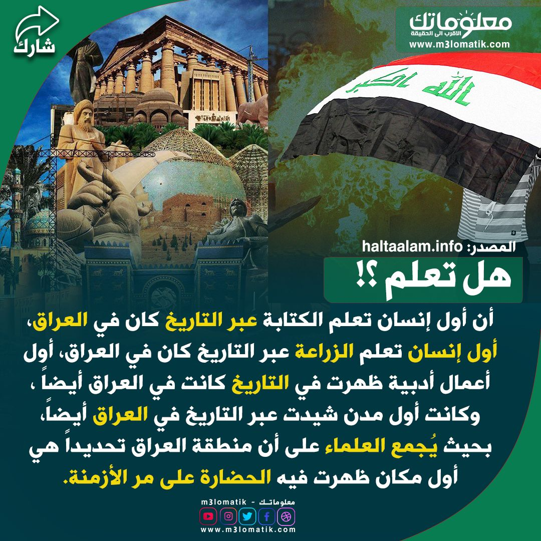 العراق بلد الحضارة Taj Mahal Travel Landmarks