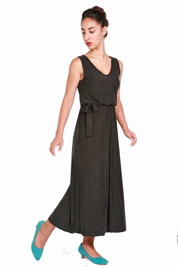Pin By Haltnoor On Fabric Bolts Long Summer Dresses Maxi Dress Cocktail Cupro Dress