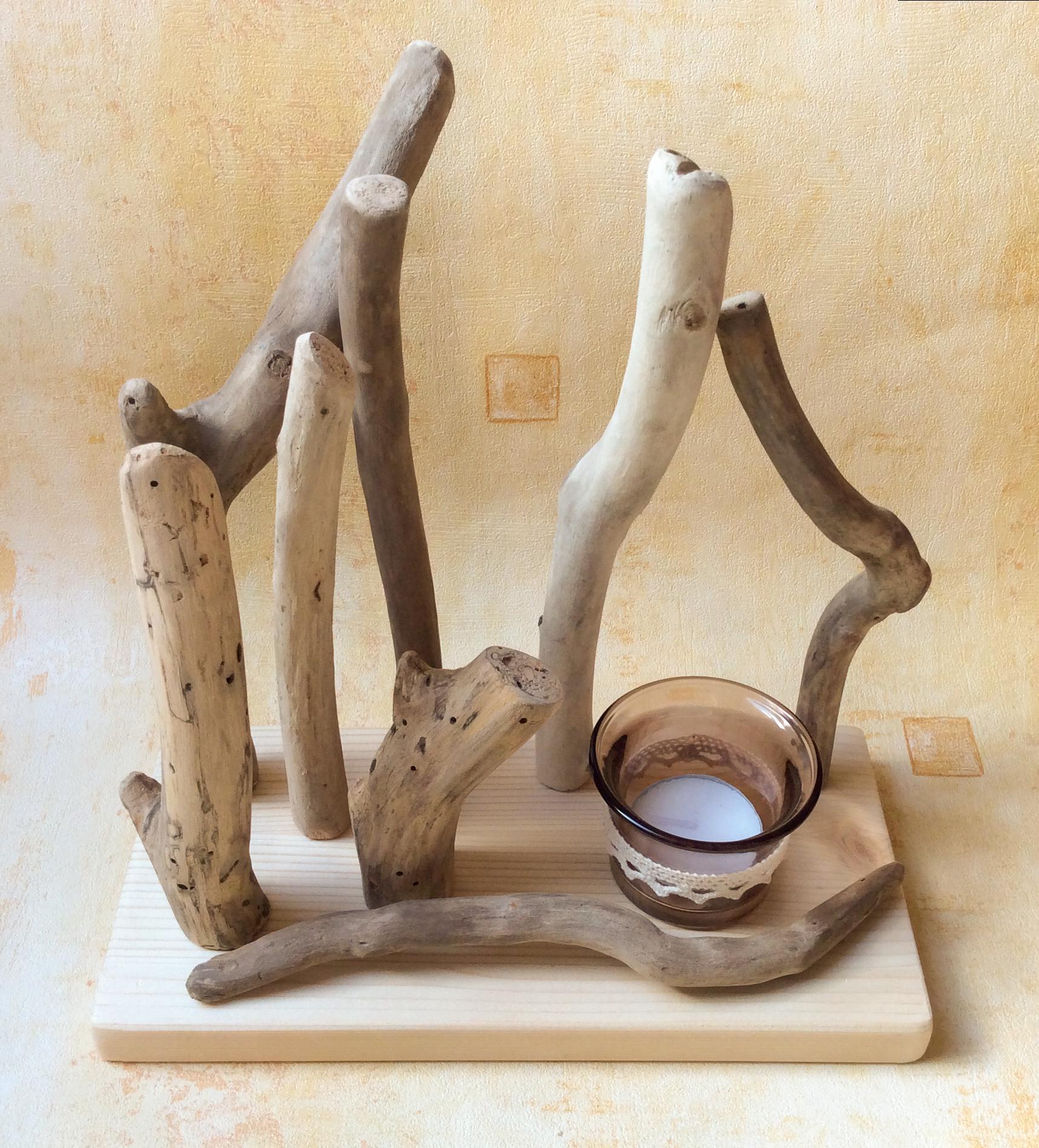 pingl par ronald putman sur art to try d co bois. Black Bedroom Furniture Sets. Home Design Ideas