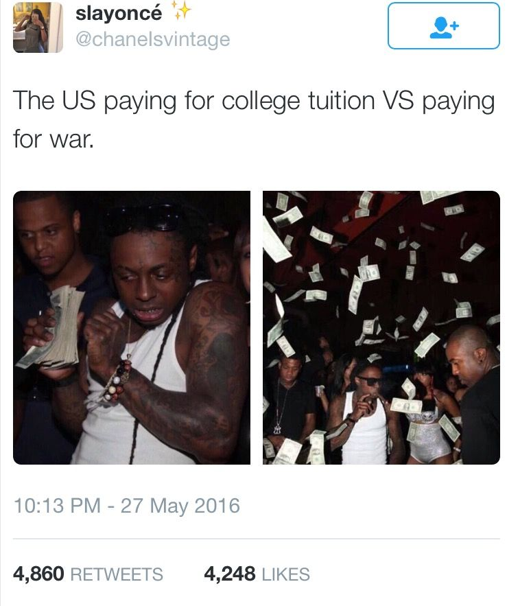 Never Classy College Memes Student Memes Funny