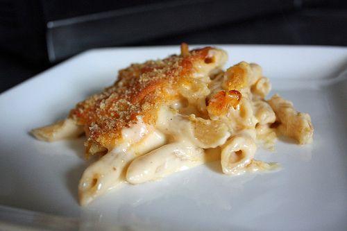 Macaroni and Cheese Recipe on Yummly. @yummly #recipe