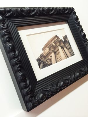 AP Designs & Framing — Custom Made in New Zealand • Avon Framing ...