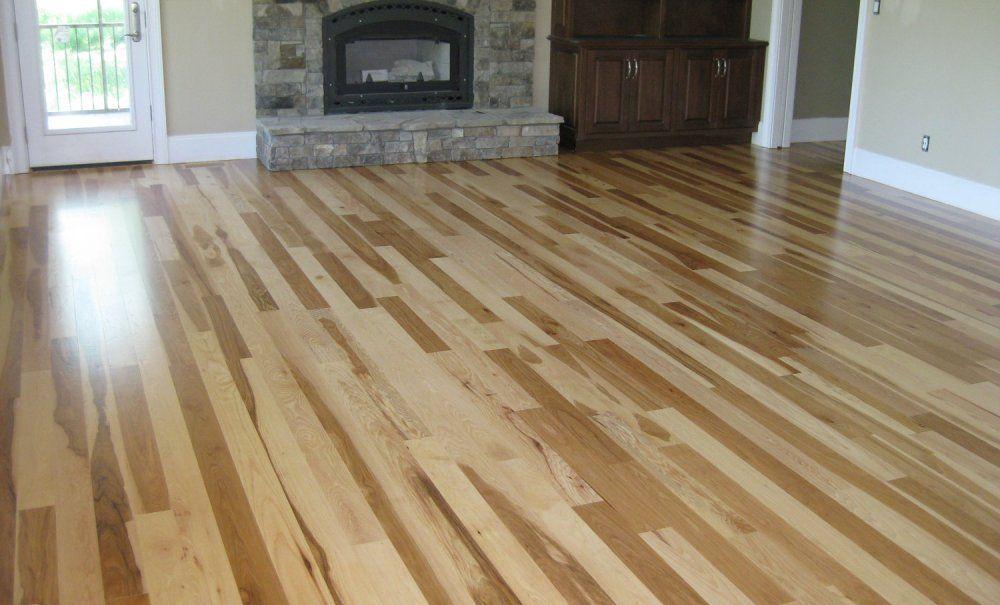 Park Art My WordPress Blog_Wide Plank Hickory Flooring Cost