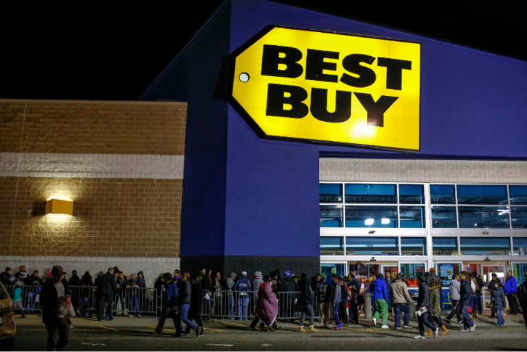 Best Buy Store Hours Best Buy Holiday Hours Cool Things To Buy Best Buy Store Hours Best Buy Hours