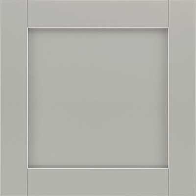 Best San Mateo Duraform Stone Shaker Cabinets Home Depot 640 x 480