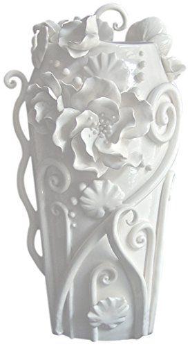 Arco Azzurro - vase-sculpture Aqua L'Arco Azzurro https://www.amazon.co.uk/dp/B015ZYN7L4/ref=cm_sw_r_pi_dp_raiOxbGZEH322