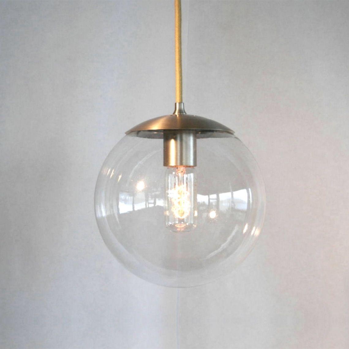 pendant lighting globes. Orbiter 8 Pendant Light Lighting Globes N