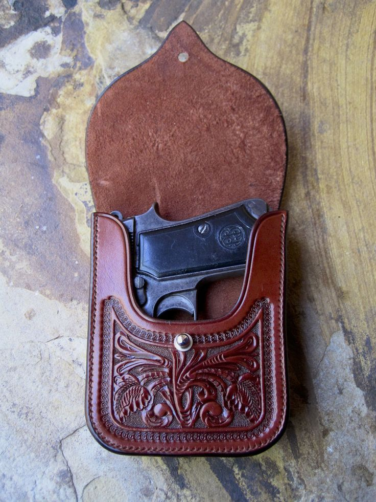 It's just a photo of Sweet Printable Holster Patterns