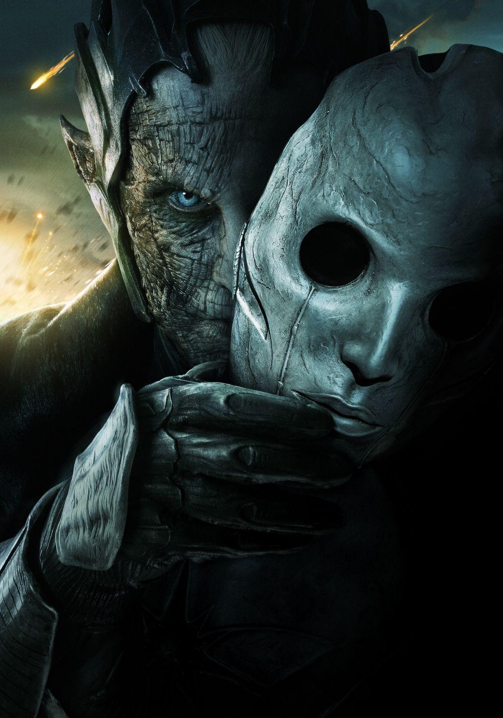 8 Malakith ideas | dark elf, the dark world, thor