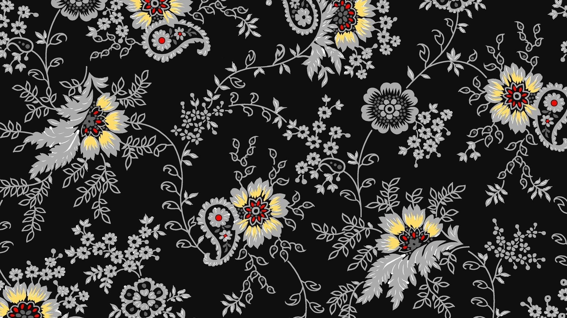 black girly wallpapers impremedianet