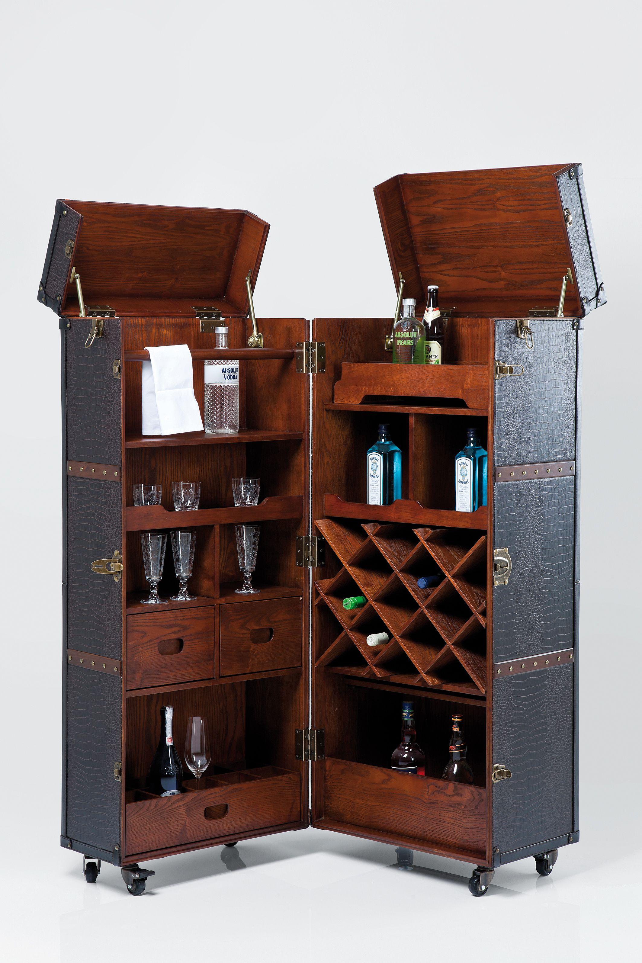 bar colonial 67 390 mueble bar ba l y bar. Black Bedroom Furniture Sets. Home Design Ideas