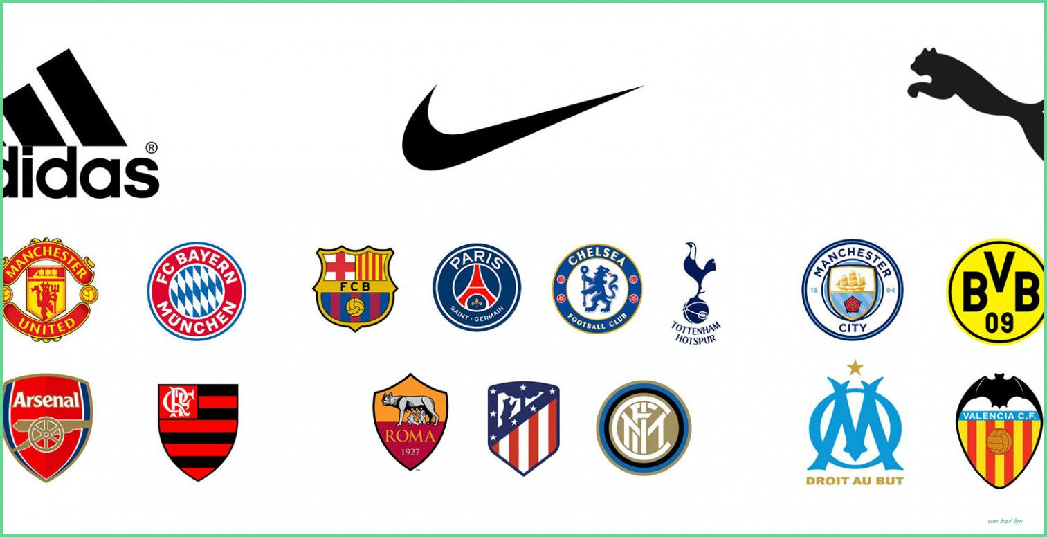 Do You Know How Many People Show Up At Soccer Brand Logos Soccer Brand Logos Https Soccerdrawings Com Do You K In 2020 Soccer Drawing Brand Logo Sports Brand Logos
