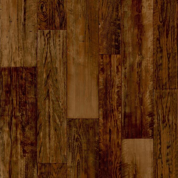 Congoleum Products Flooring Best Flooring Vinyl