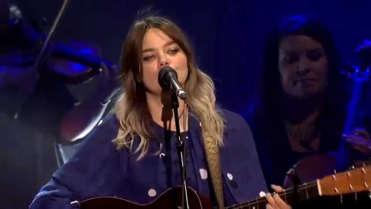 First Aid Kit My Silver Lining Live At Way Out West 2015 Youtube Aid Kit First Aid Kit First Aid