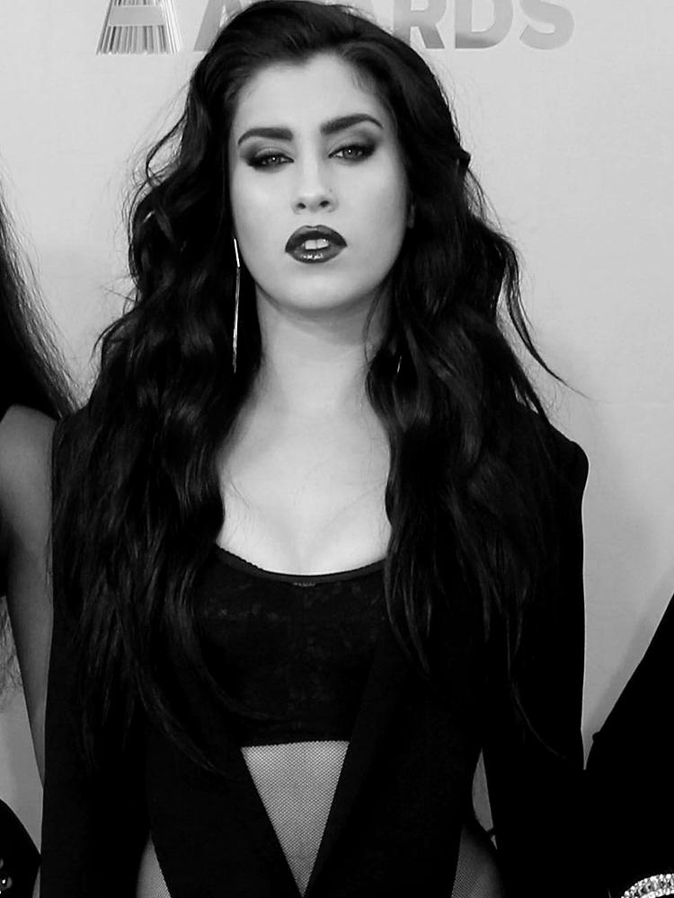 Bruna Jaureguisteam Fifth Harmony Lauren Fifth Harmony Lauren Jauregui Lauren Jauregui
