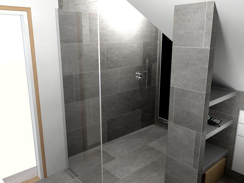 Badkamer trends badkamershowroom de eerste kamer badkamer