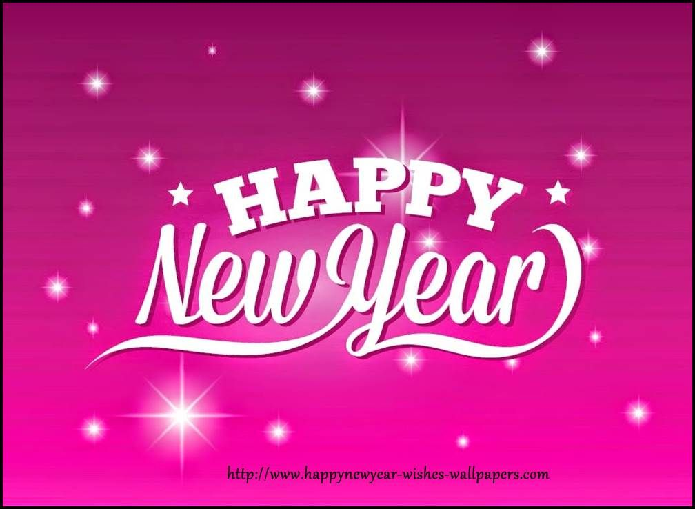 Happy New Year 2016 Happy New Year Wallpaper Happy New Year Greetings Happy New Year Images