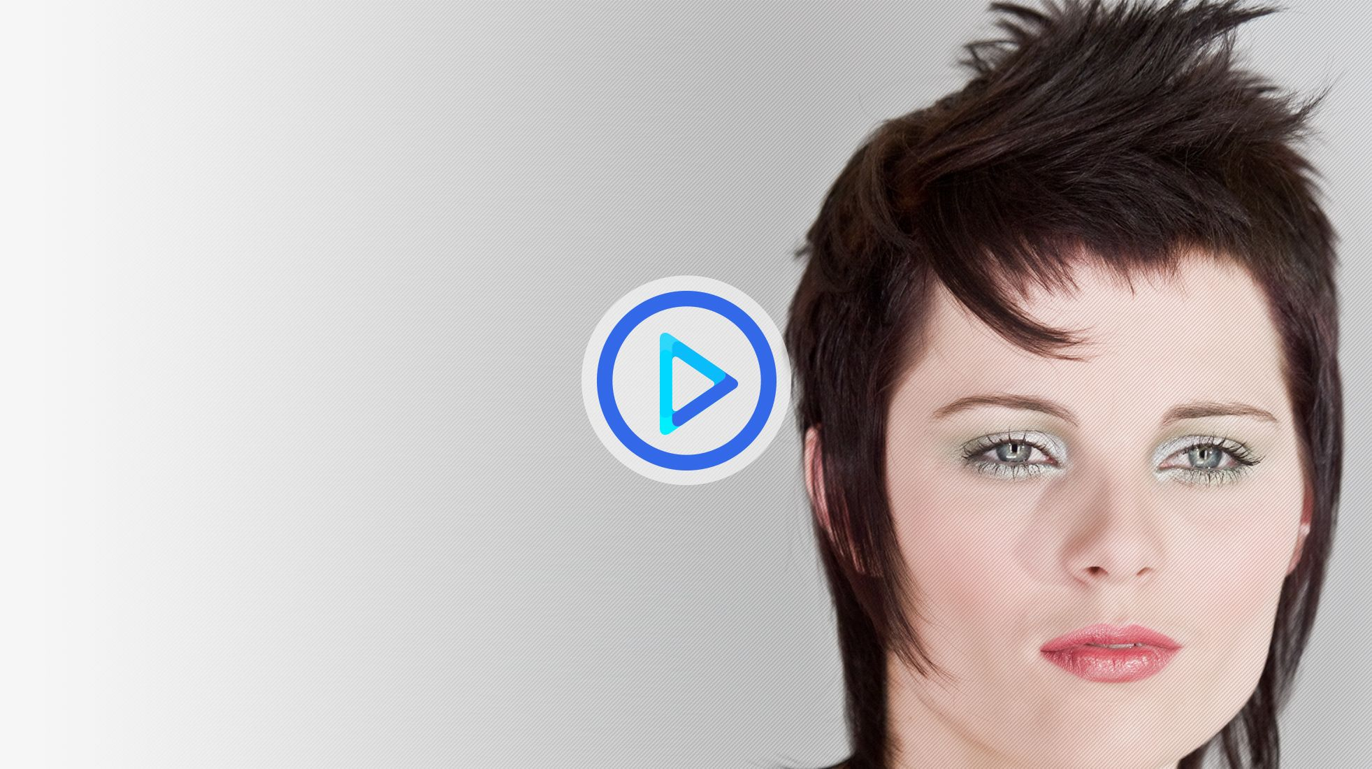 Training Haircutting videos pictures new photo