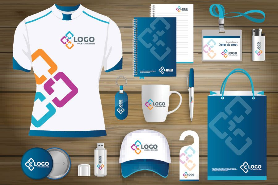 bmt Promotions is the home of promotional products