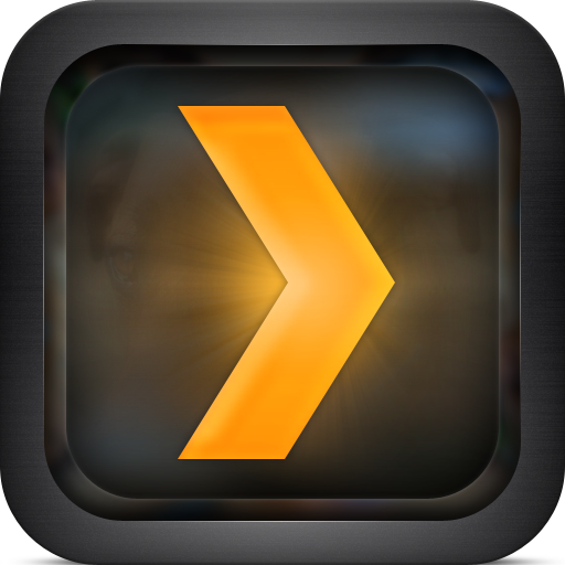 Introduction to Plex Plex is another free frontend option