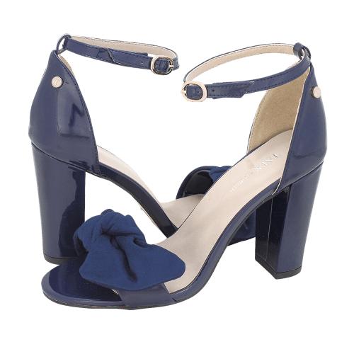 dbb166fe45b 59 gianna kazakou   shoes   Shoes, Heels και Sandals